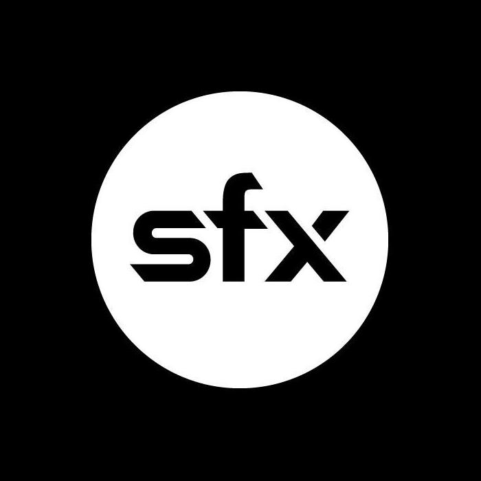 SFX Entertainment